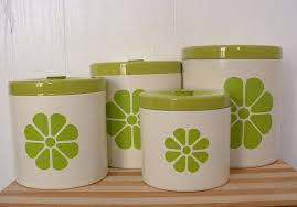 Green Canister Sets Kitchen Kitchen Canister Sets Shop Chefs Market Kitchen Canister Set At