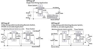 leviton timer wiring diagram wiring diagram and schematic design installing timer switch 5 wires 2697 jpg 5604 2i