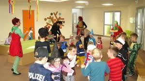 Fotos Fremdsprachenkindergarten Am Klinikum Glauchau