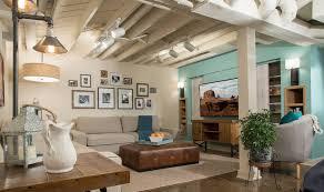 unfinished basement ideas. Basement Paint Color Ideas Unfinished Basement Ideas