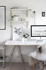 Office Design Online Extraordinary Pin By Blogirls 4848 Revista Online Gratuita En Español On Estilo