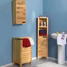 Light Oak Bathroom Furniture Oak Bathroom Cabinets Storage Bathroom Wall Cabinets