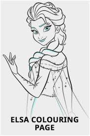 Disney Frozen Elsa Coloring Pages Astonishing Elsa Let It Go
