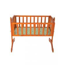 Baby Cradle Designs India Wooden Baby Cradle Buy Newborn Baby Wooden Cradle Online India