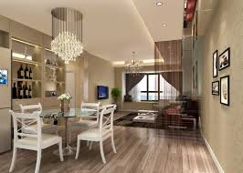 Living Room And Dining Room Designs Living Room Dining Room Combo Design Ideas New Hd Template Imagess