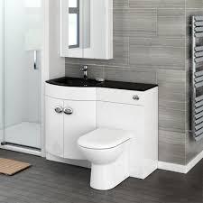 toilet sink combination unit cabinet lighting in designer kitchen a hilarious