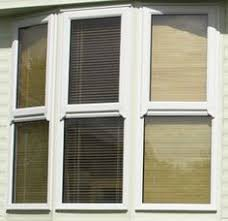 vinyl replacement windows for mobile homes. Remove, Replacing \u0026 Installing Replacement Aluminum Window With Vinyl Windows   Build Pinterest Windows, And Carpentry For Mobile Homes O