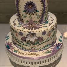 Eddas Cake Designs 97 Photos 94 Reviews Bakeries 4315 Sw