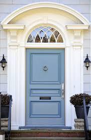 Nickel Silver, Furniture And Front Doors On Pinterest Door ...