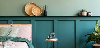 wall panelling how to 8 easy steps to