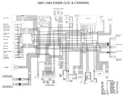 arctic cat 90 wiring diagram preview wiring diagram • polaris predator 50 wiring diagram arctic cat 90 cc dvx arctic cat 90 atv wiring diagram