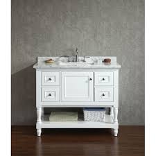 bathroom vanities vessel sinks sets. Home Depot Bathroom Vanity | Lowes Vanities And Sinks Vessel Sink Sets V