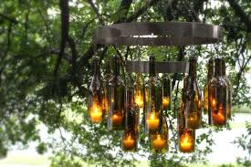 chandeliers wine barrel chandelier home depot restoration hardware outdoor wine barrel chandelier home decorating trends