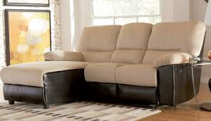 small sectional sofa with chaise – helpformycreditcom