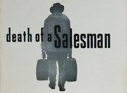 death of a salesman symbolism essay higher english guide death of a salesman higher english help