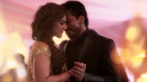 no bolly couple can match the chemistry these two share on screen