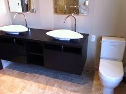 chicago bathroom remodel.  Remodel Httpsfredconstructioninccomwpcontentuploads2016 To Chicago Bathroom Remodel M