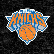 There are 538 knicks logo for sale on etsy, and they cost nz$18.13 on average. New York Knicks Black Secondary Logo Xbox 360 Includes Hdd Skin Nba