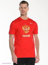<b>Футболка</b> RUSSIA HOCKEY <b>TEE</b> WEQT OVECHKIN Nike 1217050 ...