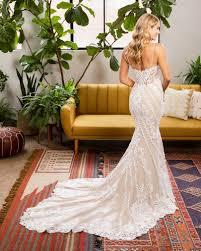 Style Bl318 Robyn Beloved By Casablanca Bridal