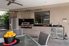 Alfresco Outdoor Kitchens Alfresco Outdoor Kitchens Sydney Cliff Kitchen