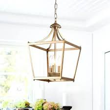 gold lantern pendant gold 3 light lantern pendant black and gold pendant lamps