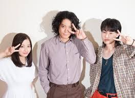 インタビュー銀魂2の万事屋はにぎやかし小栗 旬菅田将暉