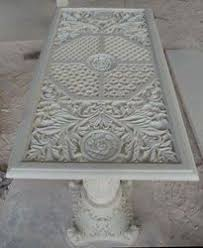 stone table tops. Stone Table Top Tops