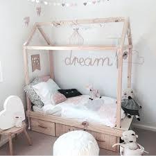 Girl Kid Bed Purple Canopy Bed For Teen Girl Bedroom Kid Girl Queen ...