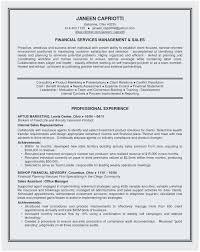 Las Vegas Resume Services Baker Resume Sample Outstanding Books Resume Writing U2013 Resume