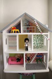 ikea dollhouse furniture. with furniture added most of the i have is from ikea set plus fish tank that was a gift onichan thanks oni dollhouse