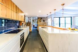 Kitchen Australia The Latest Kitchen Trends For 2016