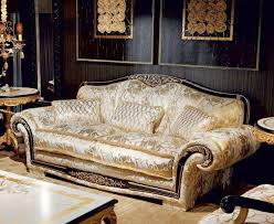 italian furniture brands. Luxury Furniture Brands List Home Design In India Osetacouleur Italian Outd Full Size