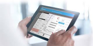 Real Time Asset Tracking And Rtls Solutions Piper