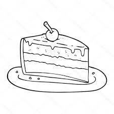 Bildergebnis für torte clipart