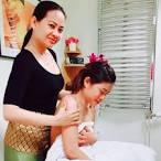 massage helsingborg eskort norrort