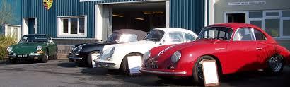 Restoration Design Porsche Parts Porsche 356 912 911 Up To 1989 914 Parts For Sale