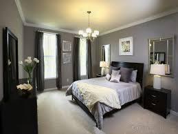 master bedroom colors 2013. Large Size Of Living Room:master Bedroom Color Ideas 2013 Medium Terracotta Tile Picture Frames Master Colors