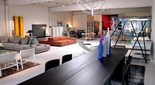los angeles furniture designers design ideas