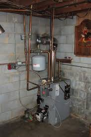 utica keystone 2 oil fired boiler honeywell controls help attached images
