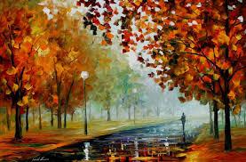 landscape paintings landscape paintings modern