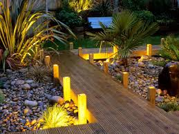 garden lighting designs. Landscape Garden Lighting Splendid 1 How To Choose Lights HGTV Designs S
