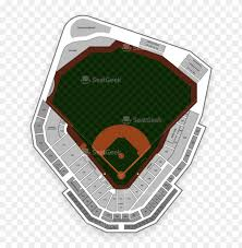Download San Diego Padres Seating Chart Southwest