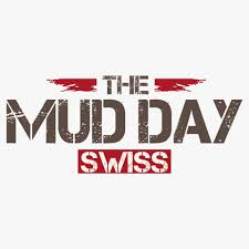 The Mud Day - Home | Facebook