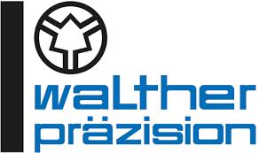 Bildergebnis für walther logo