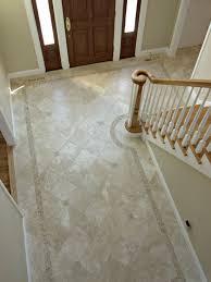 tile flooring ideas for foyer. Brilliant For Amazing Foyer Tile Floor Designs  14 Amusing Foyer Tile Designs Photo Ideas For Flooring Pinterest