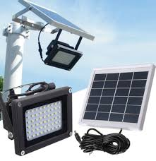 Watchdog Solar Security Light Top 10 Most Popular Solar Flood Light Brands And Get Free