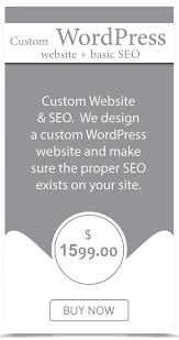 Flagstaff Website Design Flagstaff Web Design Agency