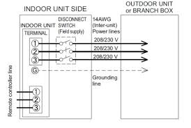 fujitsu ten car stereo wiring schematic wiring diagram toyota hiace stereo wiring diagram and schematic