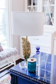 Home office designs pinterest Bedroom Feminine Home Office Design For Girl Who Loves Comfy Glam Diy Projects Pinterest Feminine Home Offices Home Office Decor And Home Office Pinterest Feminine Home Office Design For Girl Who Loves Comfy Glam Diy